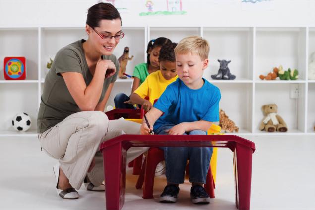 how-preschool-gives-kids-an-edge-in-big-school