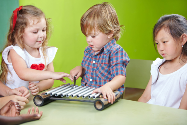 benefits-of-music-at-a-young-age