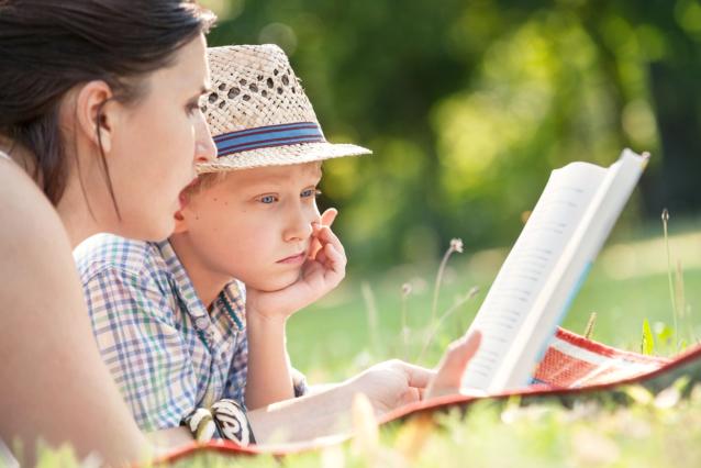 teach-your-children-to-love-reading