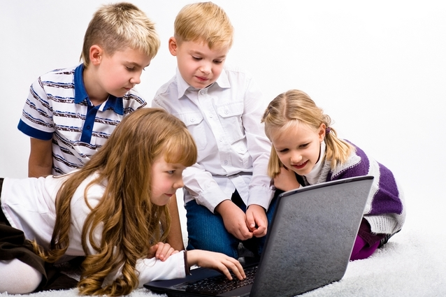 5-tips-to-keep-your-child-safe-on-the-internet