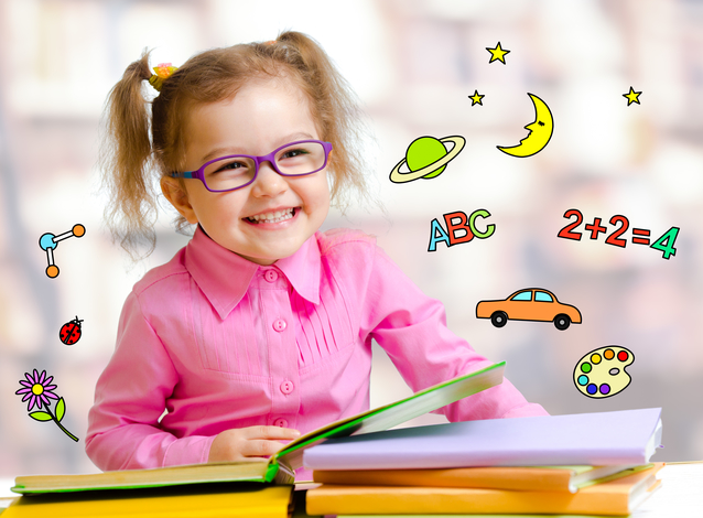 6-indoor-activities-you-can-do-to-bond-with-your-child